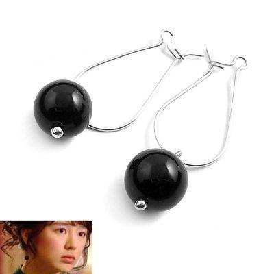 24024-earring