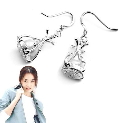 24026-earring