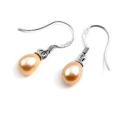 24029-Sterling silver earring