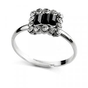 24206-ring