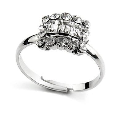 24207-ring