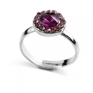 24208-ring