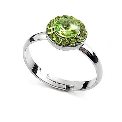 24211-ring
