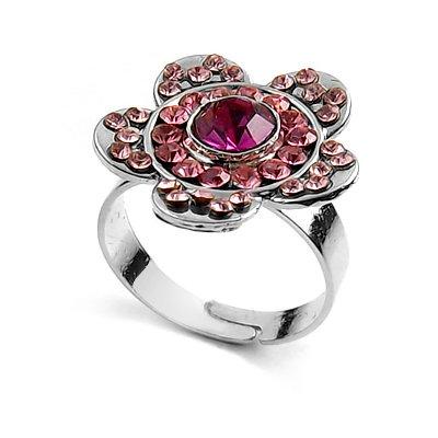 24213-ring