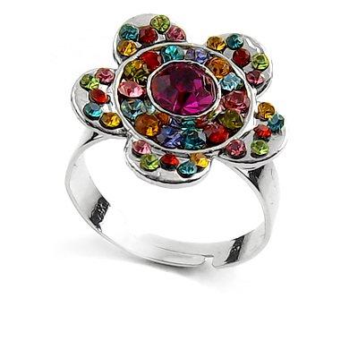 24214-ring