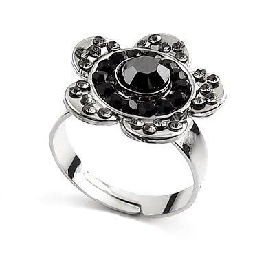 24215-ring