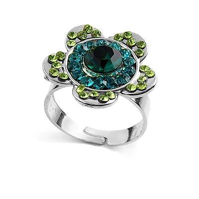 24216-ring