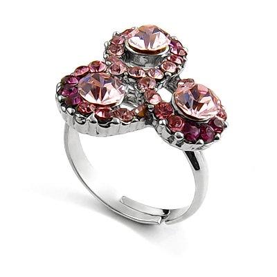 24276-ring