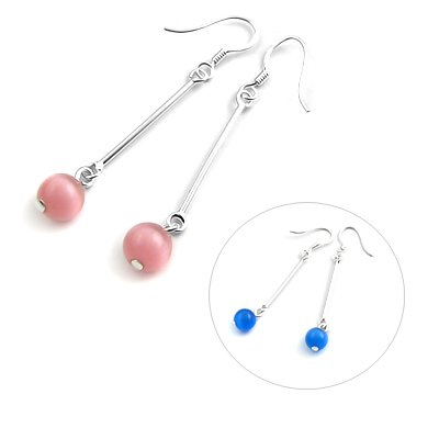 24290-earring