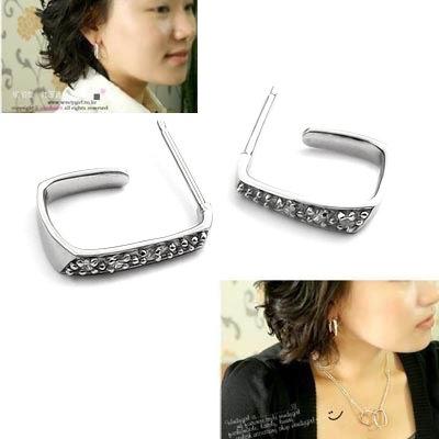 24291-earring