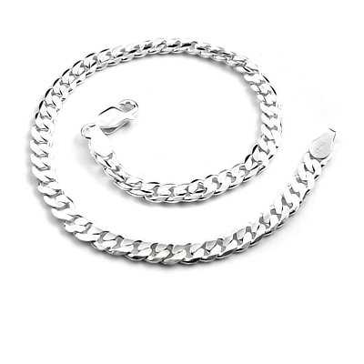 24302-Men's bracelet