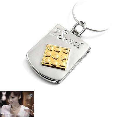 24350-men's pendant