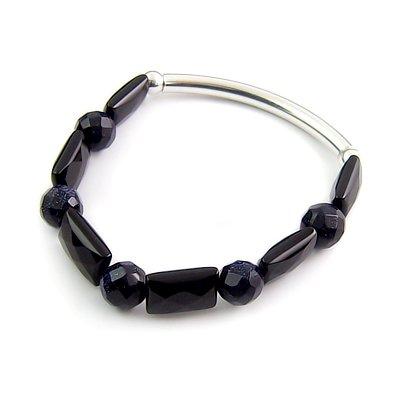 24414-bracelet