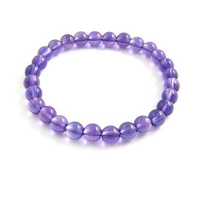 24480-crystal bracelet