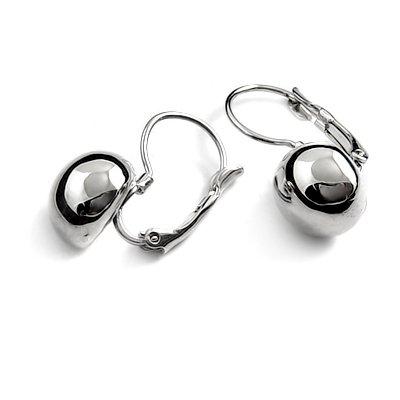 24747- alloy earring