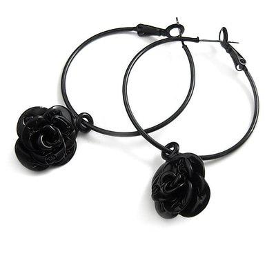 24758-alloy earring