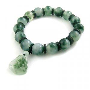 25259-gemstone bracelet