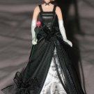 Heather Fonseca Designer Spotlight Barbie Ornament