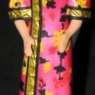 Chinese Barbie hallmark keepsake ornament