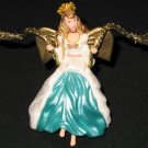 Barbie Angel of Joy ornament
