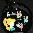 1962 Barbie Hatbox Doll Case ornament