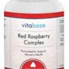 Red Raspberry Complex