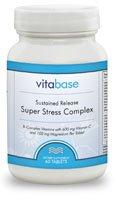 Super Stress Formula- 60 Tablets