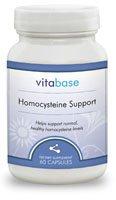 Homocysteine Support