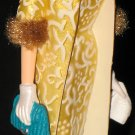 Evening Splendor Barbie ornament