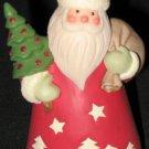St Nicholas hallmark keepsake ornament