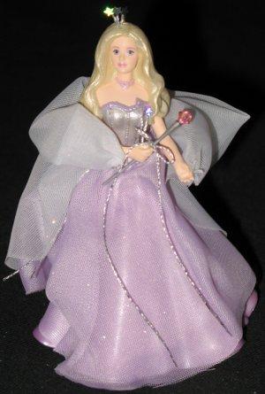Barbie and the Magic of Pegasus ornament
