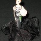 40th Anniversary Barbie ornament