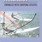 Precalculus Enhanced with Graphing Utilities, second edition
