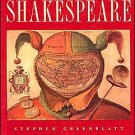 The Norton Shakespeare, 1st edition