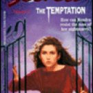 Midnight Secrets- The Temptation