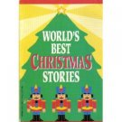 World's Best Christmas Stories