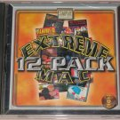 Rare Games- Extreme 12 pack mac