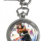 Yuna and Tidus--ffx/ff10--Key Chain Watch
