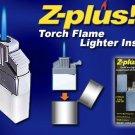 Z-Plus Torch Flame Lighter Insert