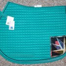 Lotus Block All Purpose Saddle Pad 718