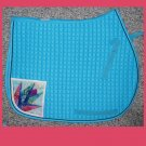 Lotus Block All Purpose Saddle Pad 717