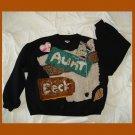 Aunt Eeck Sweatshirt 2XL 622