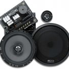 "MB Quart PCE 216 6.5"" Component Speaker"