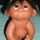 "Dam Thing Troll 1982 #243 Erik Denmark 10"""