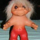 """Dam Thing Troll 8"""" 1980 Denmark 24-4"""