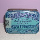 Edgeworth Pipe Tobacco Tin
