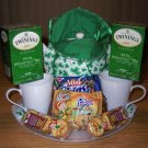 St. Pattys Day Tea Cozy