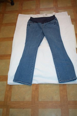 Oh Baby! Maternity Jeans