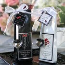 The Perfect Blend - Elegant  Personalized Coffee Kit