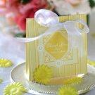 Sunny Daisy Bath Confetti